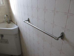 Toilet-IMG_1931_R