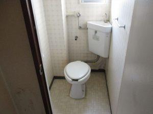 Toilet-IMG_1932_R